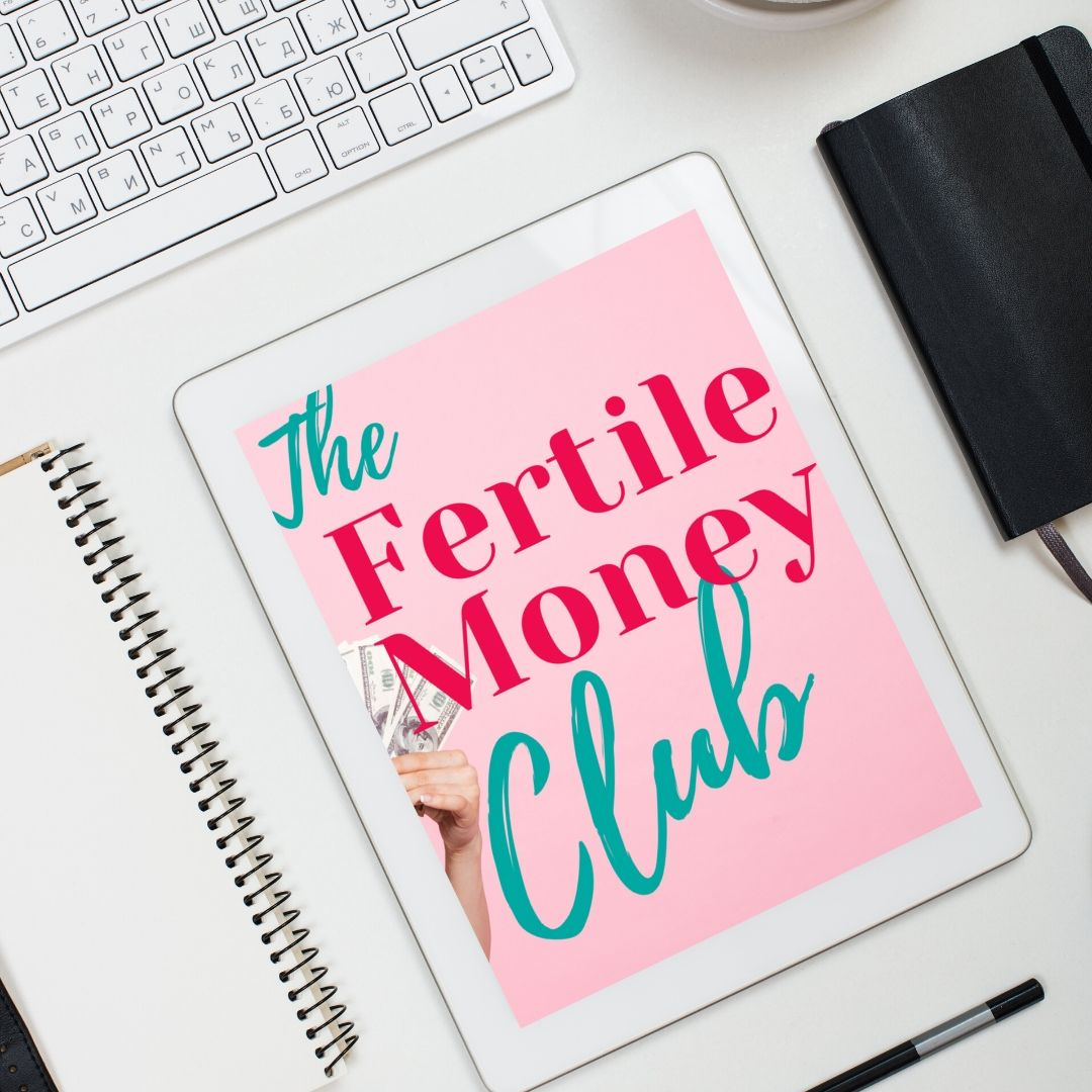 Fertile Money Club